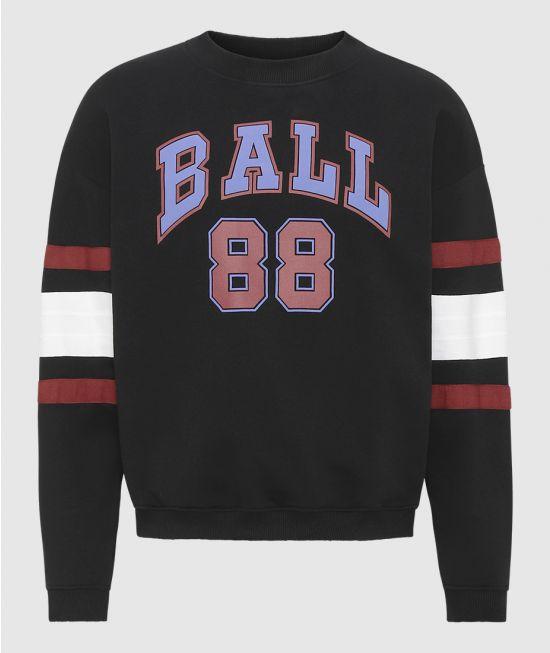 BALL SWEATSHIRT - B788
