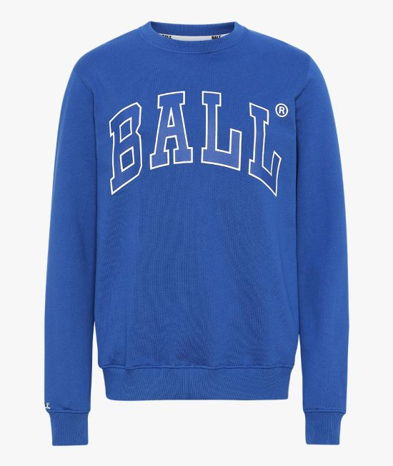 BALL SWEATSHIRT - K. GRIFFEY